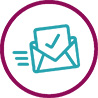 Scytl eBallot Delivery Product Icon