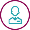 Scytl Election Worker Management Product Icon