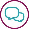 Scytl Legislative Session Management Product Icon